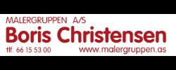 Boris_Christensen