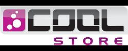 CoolStore_logo