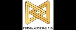 Fionia Montage