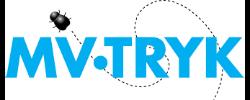 MV-Tryk