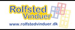 Rolfsted V