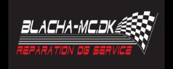 blacha_mc-1