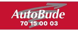 autobude-tst-rgb