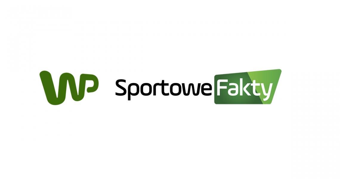 sportowefakty1200